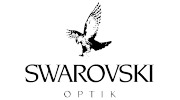 swarovski-optic