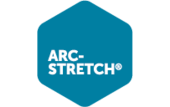 Arc-Stretch