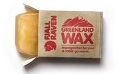 Greenland_Wax_-_Easy-to-use_G-1000_impregnation