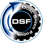 zeiss-DSF