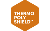 thermo_poly_shield